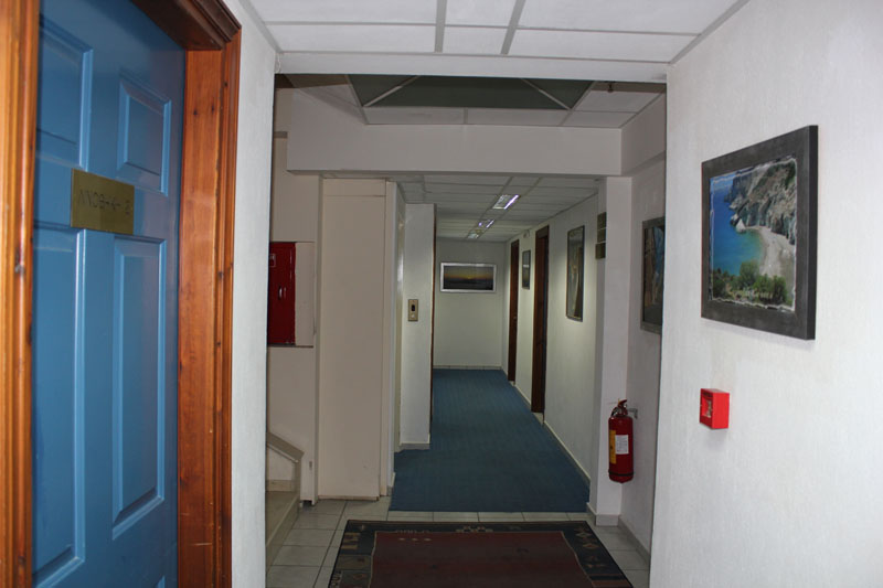 Company's Photo