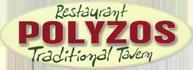 ΚΑΛΑΜΠΑΚΑ: RESTAURANT  POLYZOS