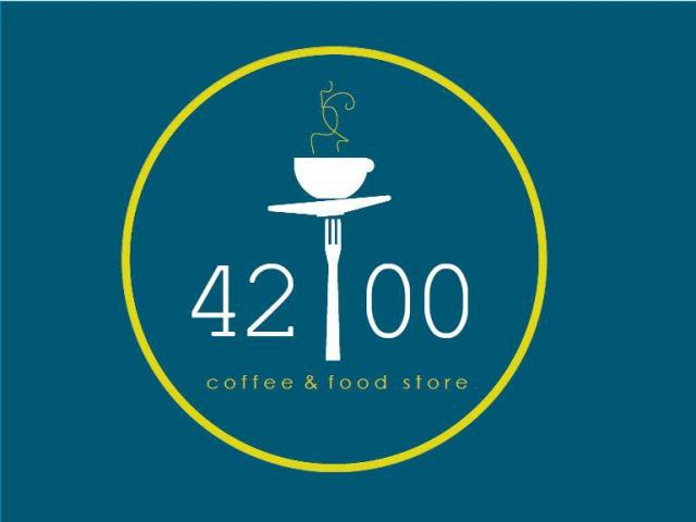 ΤΡΙΚΑΛΑ: 42100 COFFEE AND FOOD STORE