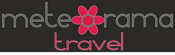 Thessaly: METEORAMA TRAVEL